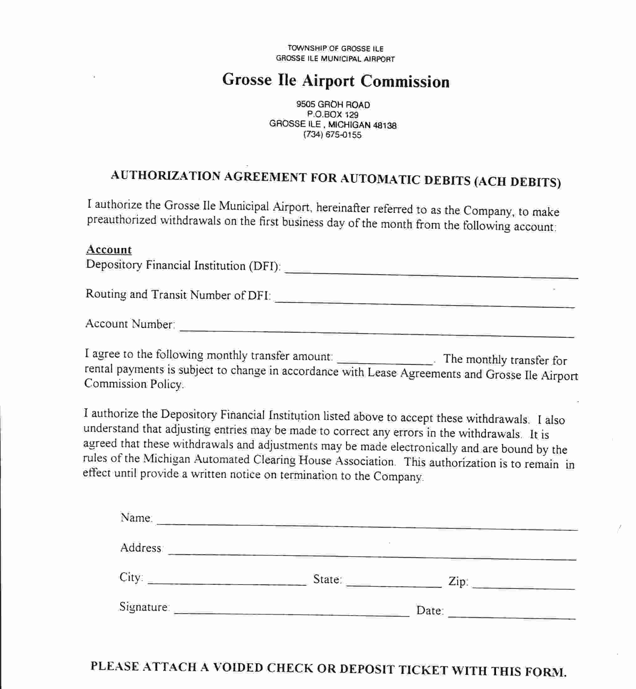 Vacate Notice Form free printable landlord forms birthday ...