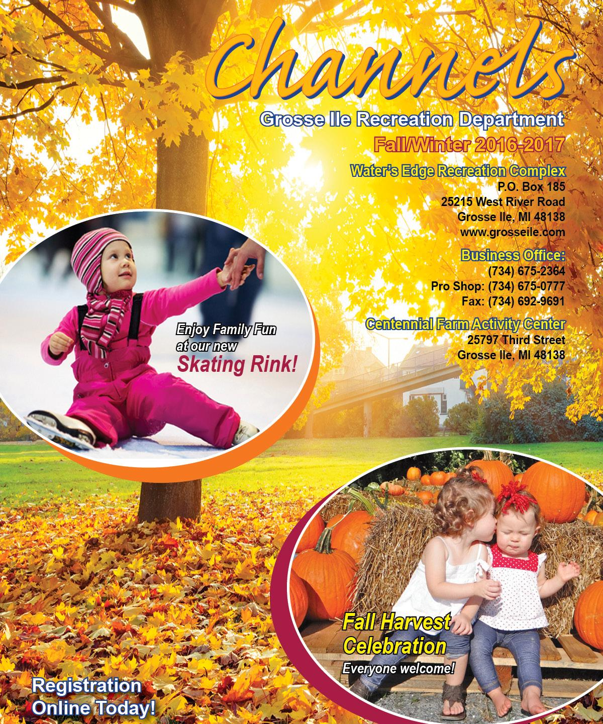 GI Channels Fall cover - Copy (2)